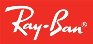 Brýle značky Ray Ban nově v prodeji